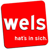 Wels Marketing